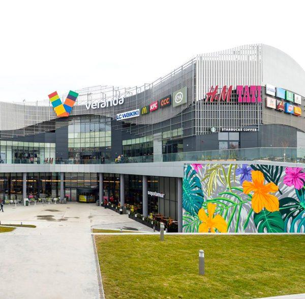 veranda-mall-Veranda20Mall202