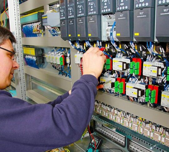electrical_engineering_salary_highest_md
