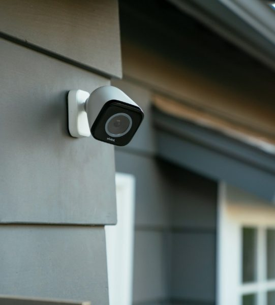 vivint-outdoor-camera-pro